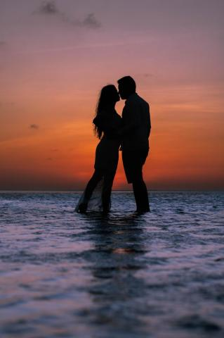 Sizzling Andamans - 3 Nights and 4 Days Honeymoon Tour Package