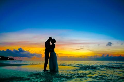 Budget Friendly - 4 Nights and 5 Days Honeymoon Tour Package