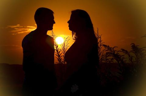 Lovingly Havelock - 4 Nights and 5 Days Honeymoon Tour Package