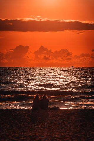 Sizzling Havelock n Neil - 3 Nights and 4 Days Honeymoon Tour Package