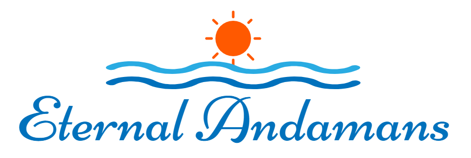 Eternal Andamans Logo