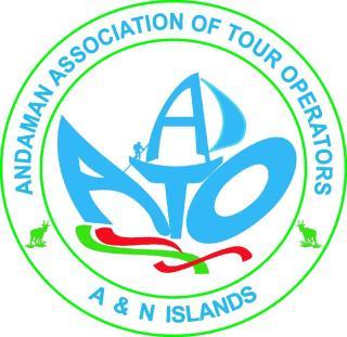 AATO- Andaman Tourism