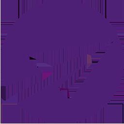 coreplane logo