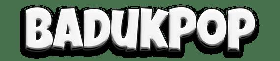 BadukPop logo