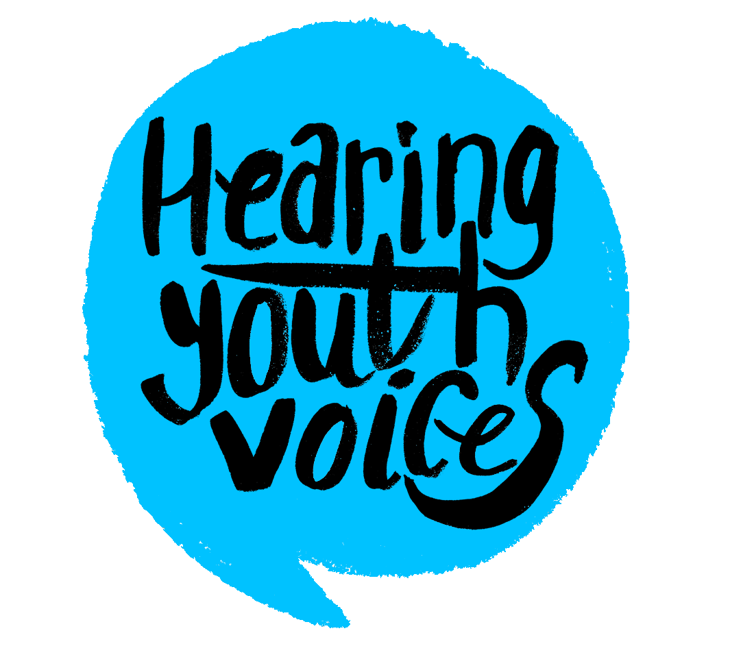 Hearing Youth Voices