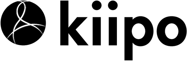 Kiipo logo