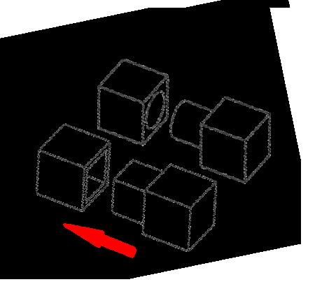 FDM 3D printen connecties