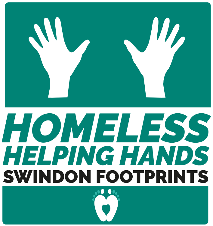 Homeless Helping Hands Project