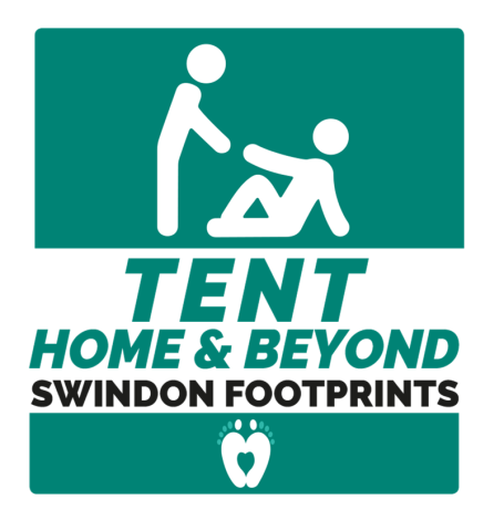 Tent Home & Beyond Project