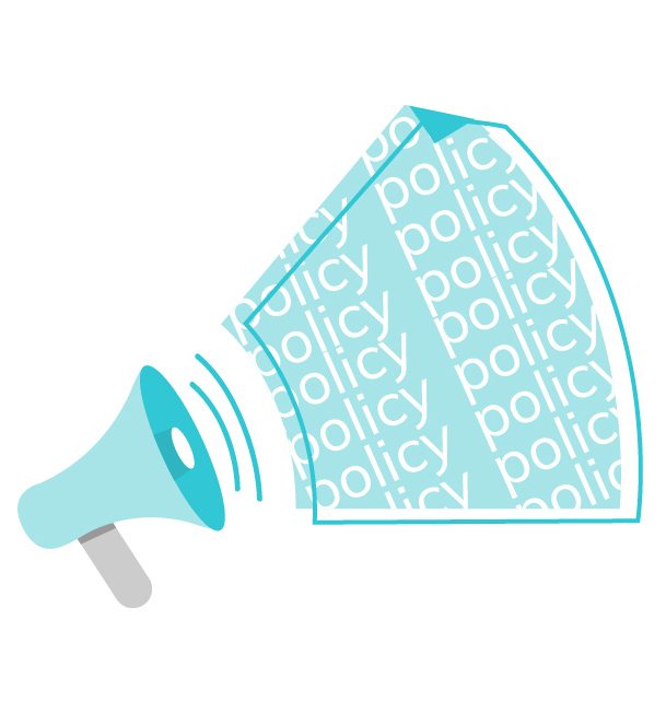 CCPA-Compliant Policies And Procedures