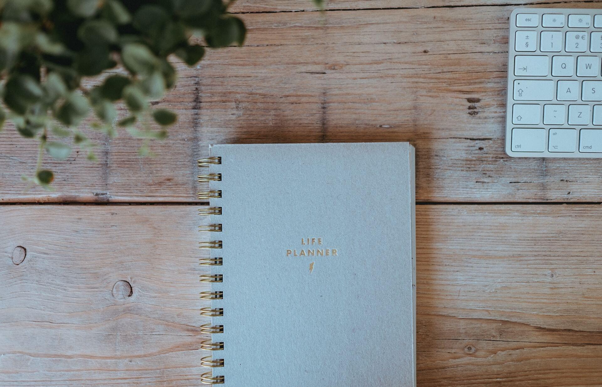Die ersten Schritte zu deinem Finanzplan