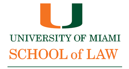University of Miami School of Law | The Jewish Graduate Student Initiative