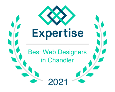 Best Chandler Web Designers