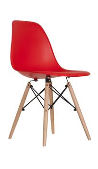 cadeira para evento moderno