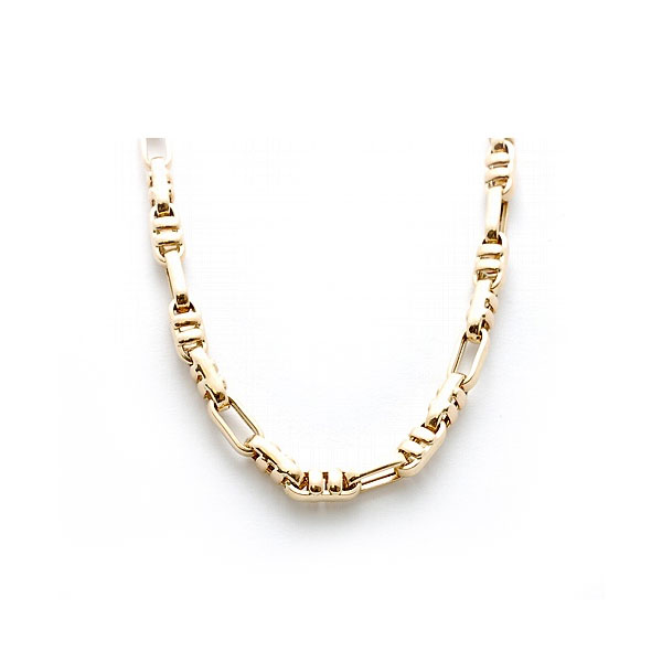Italian Gold Chain >> Open Link Italian Gold Chain Henry Wilson Jewelers Syracuse