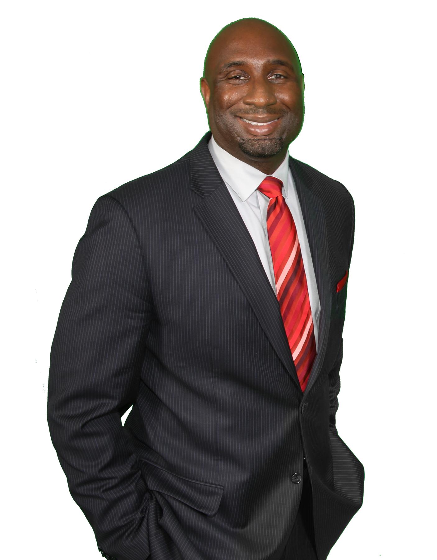 Judge Derwin Webb - Louisville, KY