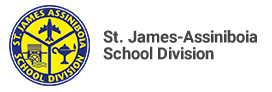 St. James-Assiniboia School Division