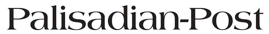 palisadian post logo