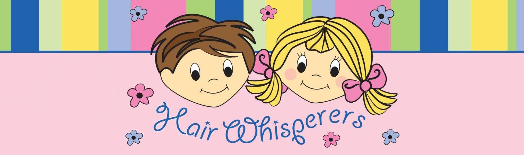 hairwhisperers