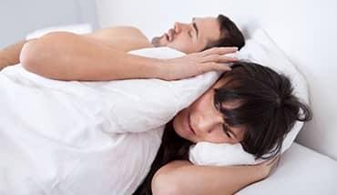 Sleep Medicine Services