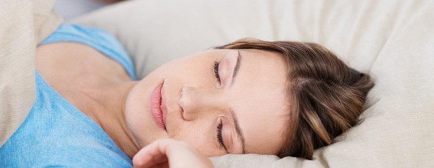 Sleep Studies performed at ENTACC