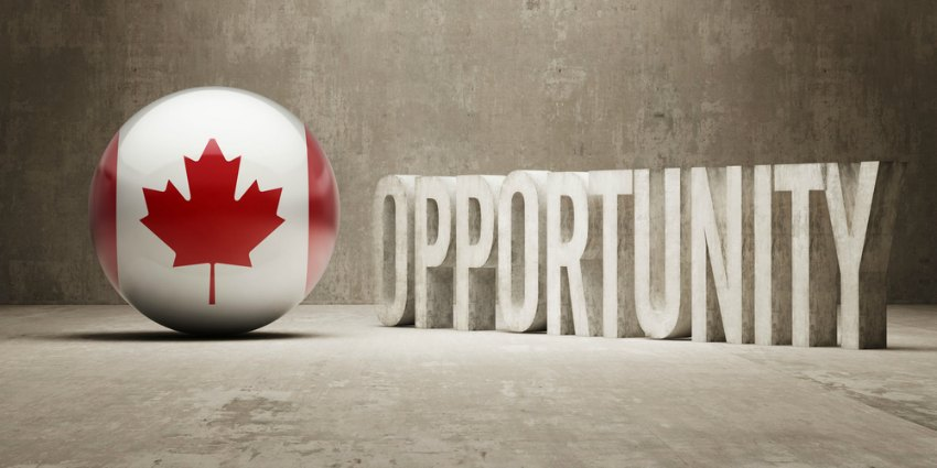 Opportunities for Canadian Independent Sales Organizations (ISOs)