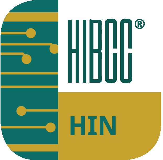 HIBCC