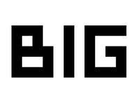 BIG Bjarke Ingles Group