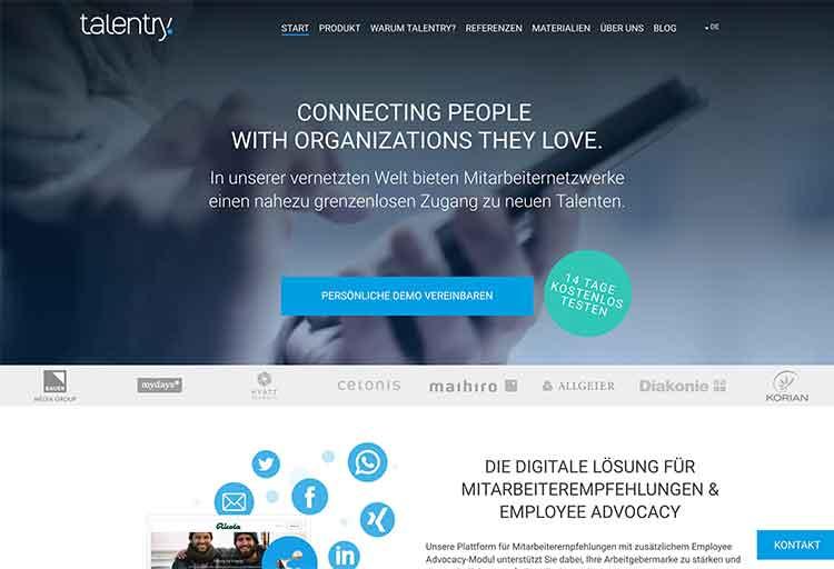 db6f81b5d912cf ☆ Webdesign   Internetagentur München • revision6 📌