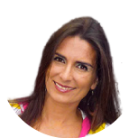 Adriana Bustamante - El Show de los Zumbis