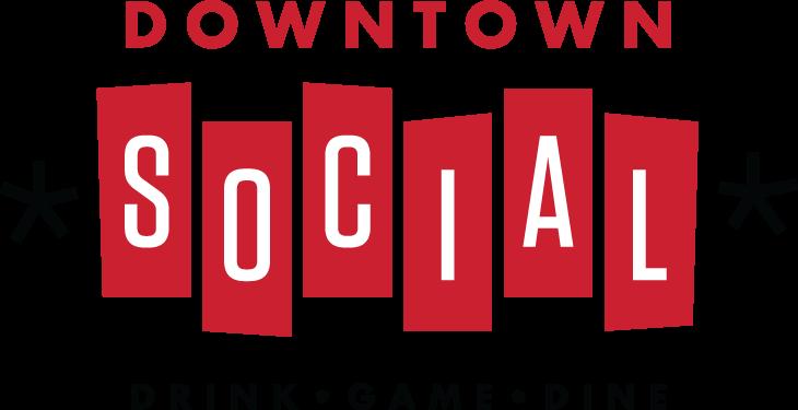 Downtown Social
