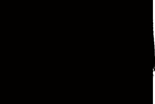 Pour Haus