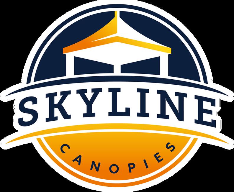Skyline Canopies