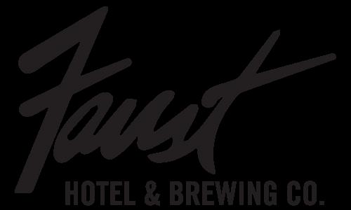 http://www.fausthotel.com/
