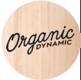Organic Dynamic Surfcraft