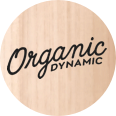 Organic Dynamic Surfcraft