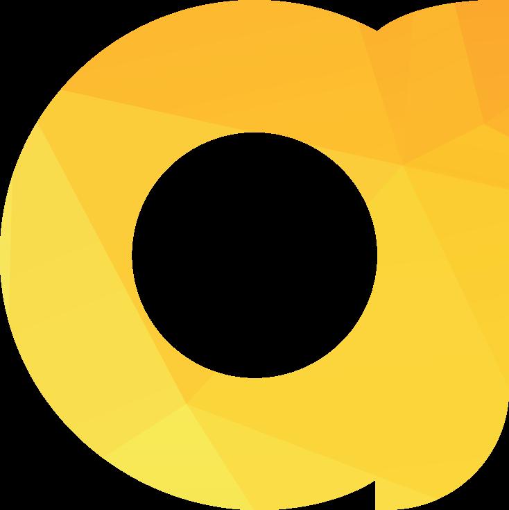 Aurinkotekniika a-ikoni