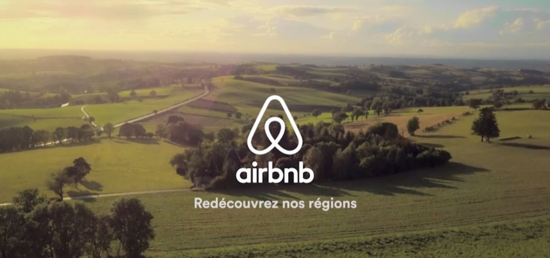 airbnb logements insolites