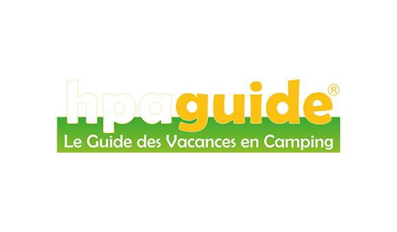 HPA Guide