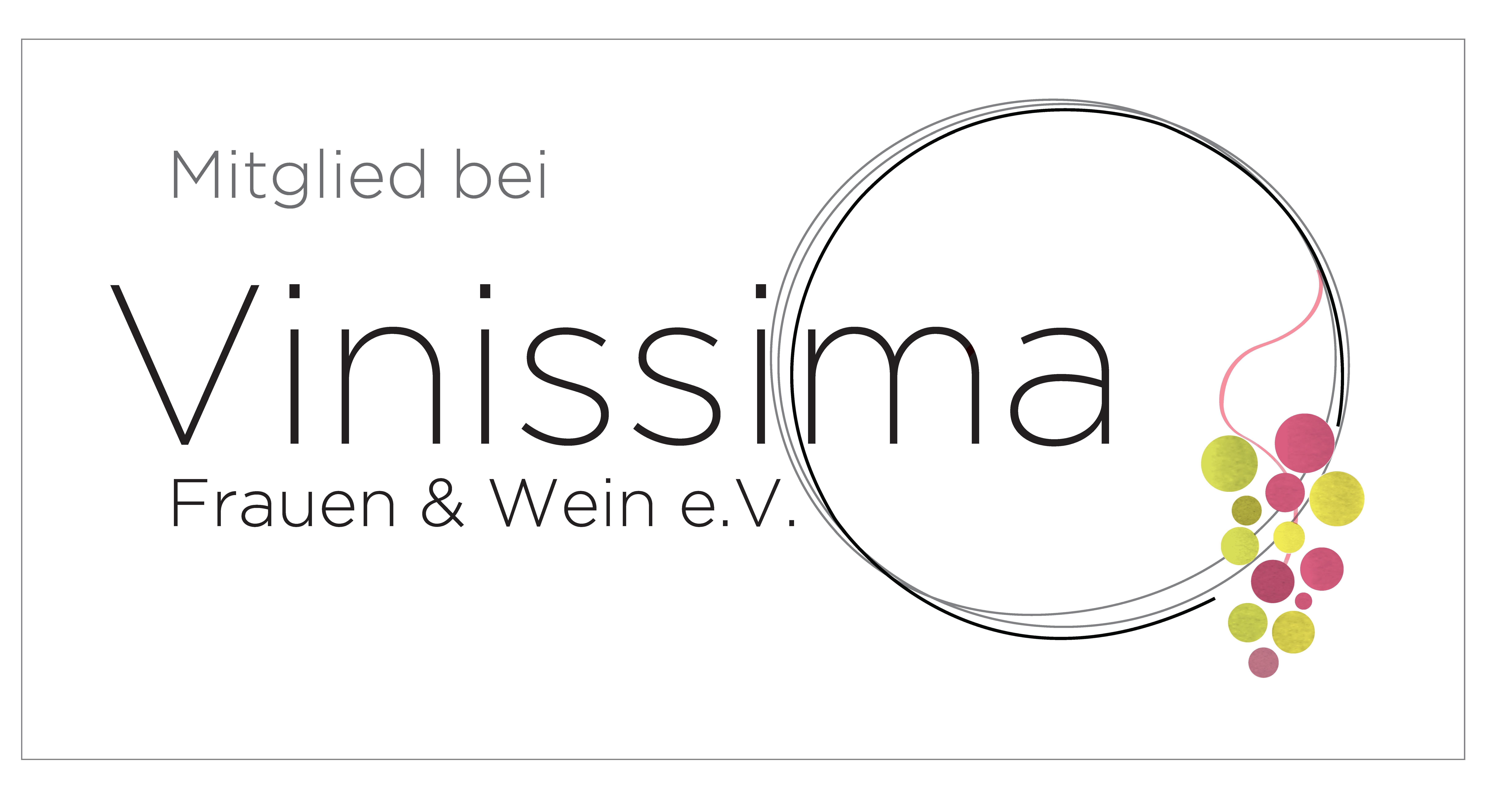 vinissima-logo