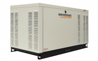 Generac Business Generators