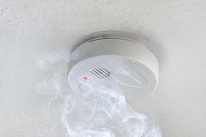 security lighting service cleveland