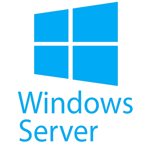 Windows server monitoring
