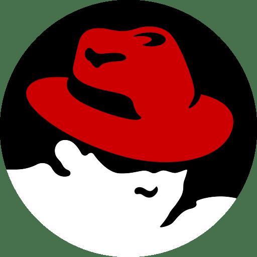 RedHat linux server monitoring