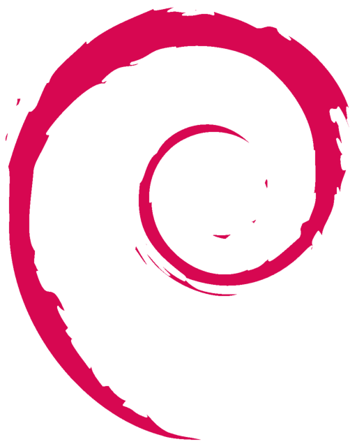 Debian linux server monitoring