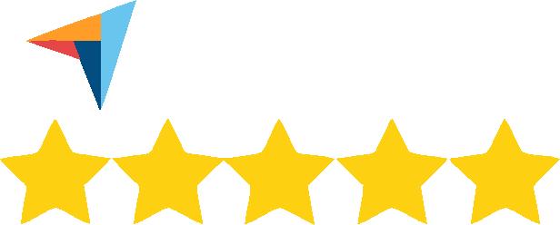 CloudRadar ratings on Capterra