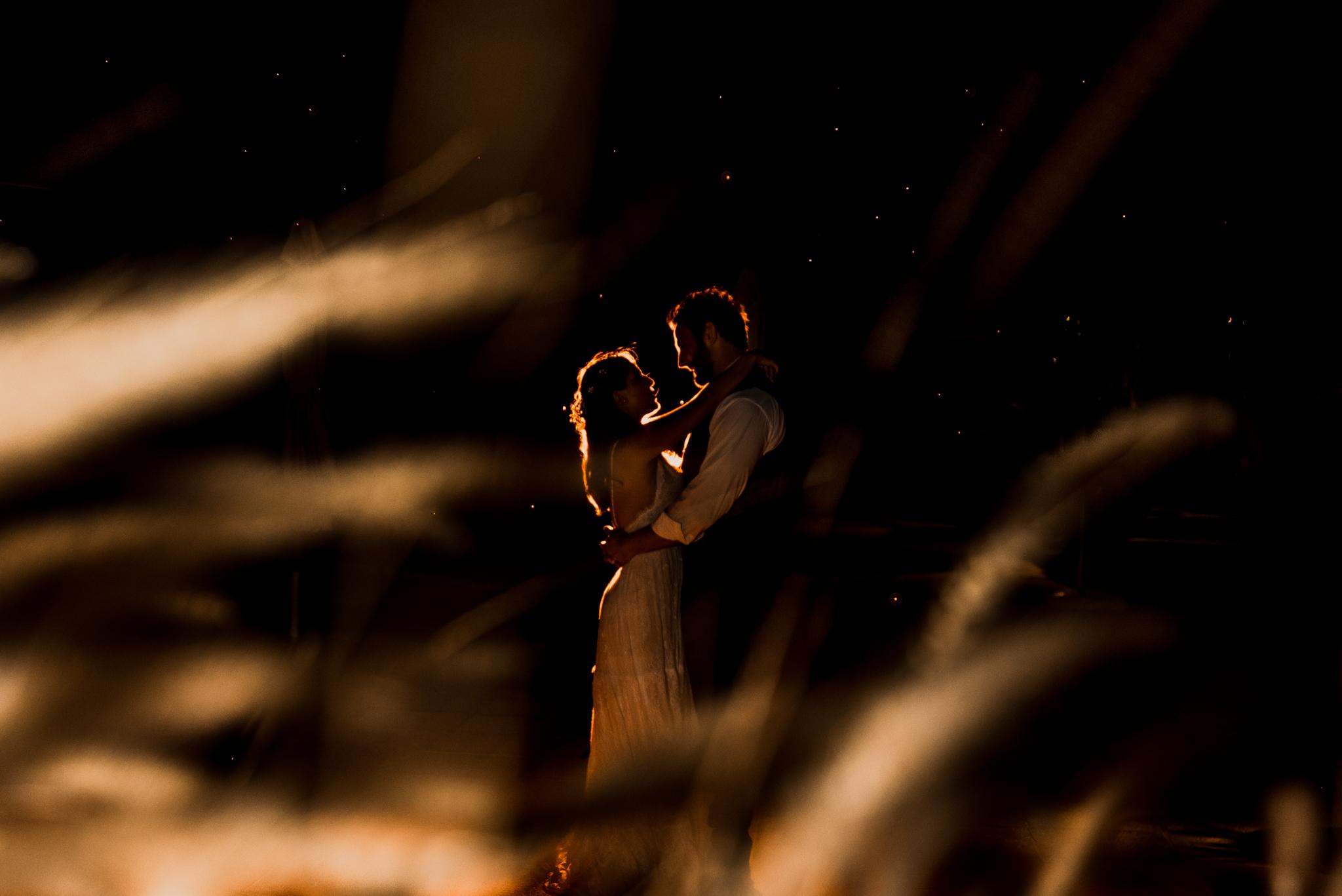 boda en Hotel Las Cumbres, Punta del Este