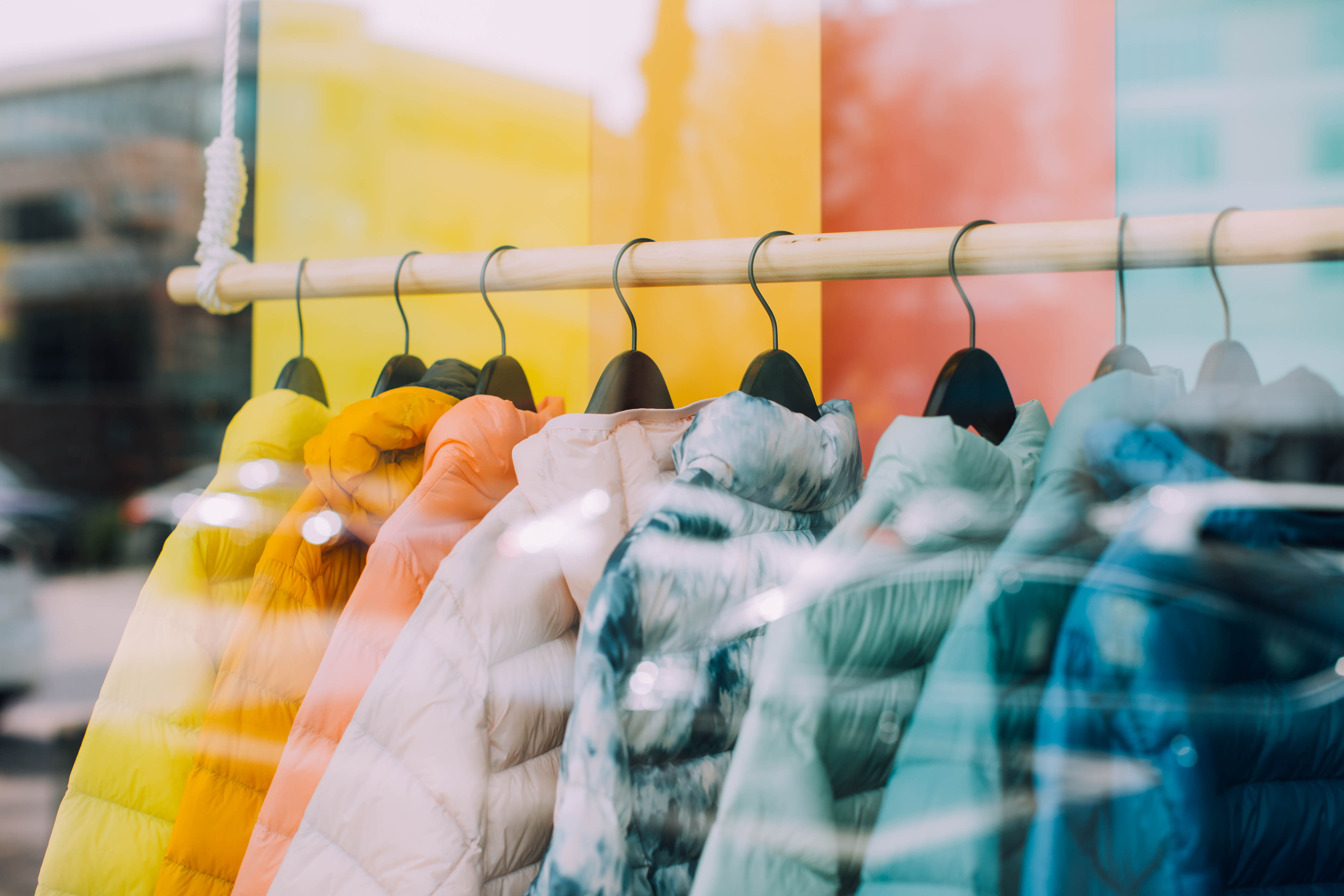 In-Store Decisions are still key - With the explosion of mobile, social and digital influences, it's imperative to use a blend of online and in-store offline strategies, through multiple touch points to drive consumers in-store. Once there, companies must effectively grab and keep shoppers' attention...