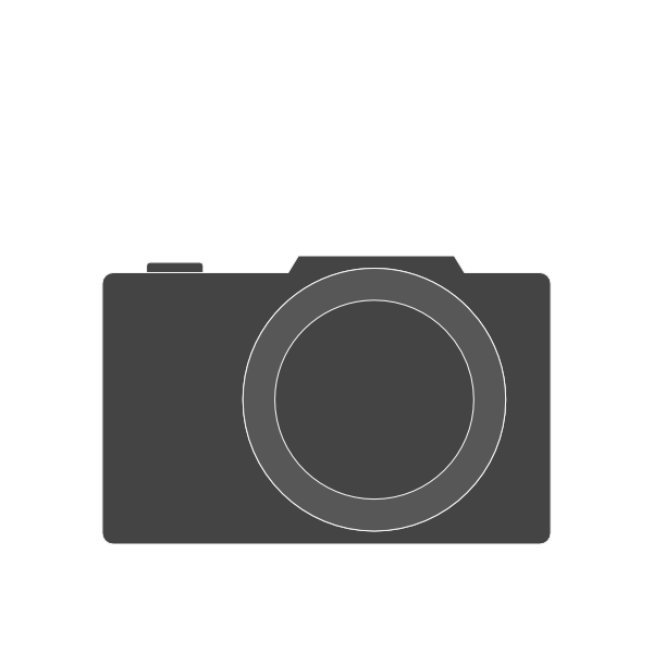 VA Photography Icon