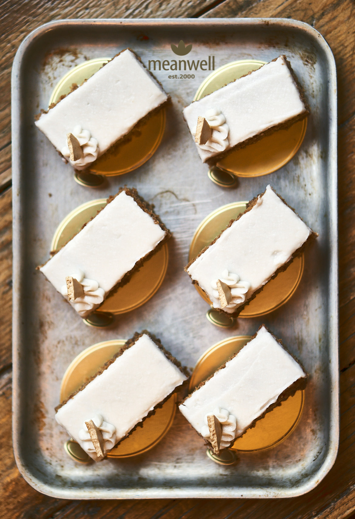 Scones Food photography by VA